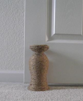 Decorative door stop snickelscorner Decorative door stoppers